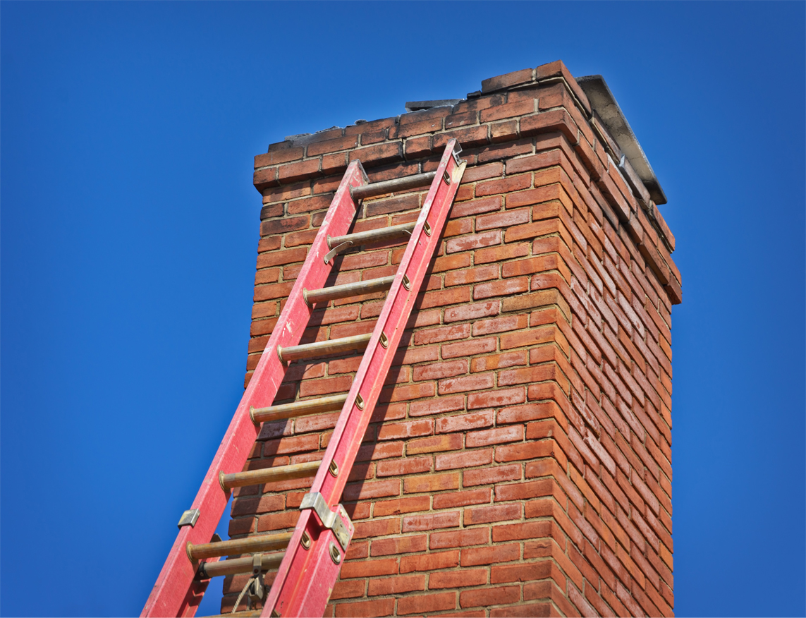 Chimney Repair - J  Corrigan, LLC - West Hartford CT - (860) 713-8638